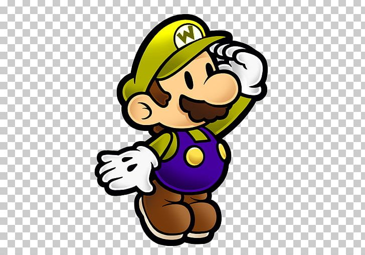Super Mario Bros. Super Paper Mario PNG, Clipart, Artwork, Luigi, Mario, Mario Bros, Mario Luigi Superstar Saga Free PNG Download