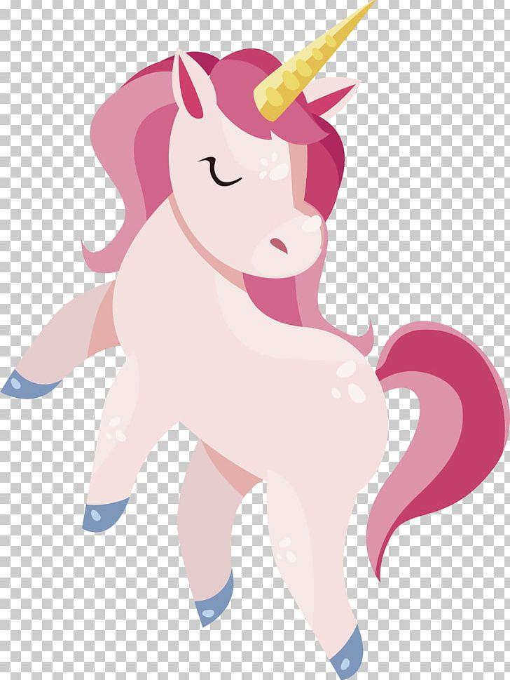 Robot Unicorn Attack PNG, Clipart, Art, Cartoon, Cartoon Unicorn, Cute, Cute Wind Free PNG Download