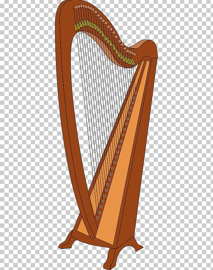 Celtic Harp Musical Instruments PNG, Clipart, Celtic Harp, Clarsach, Common, Dimensions, Download Free PNG Download