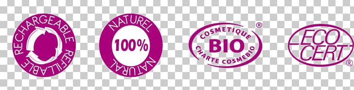 Logo Brand Toner Shampoo Product Design PNG, Clipart, Beauty, Beauty Shopping, Brand, Circle, Closeup Free PNG Download
