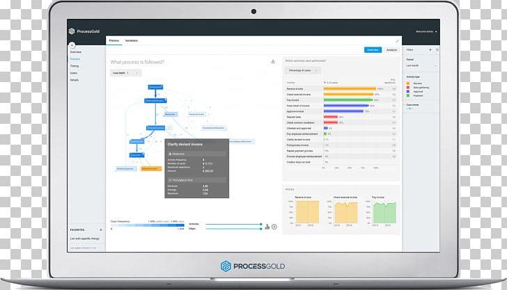 data mining free software download