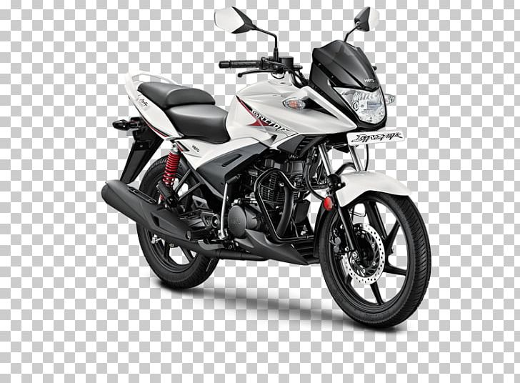 Hero Ignitor Car Auto Expo Hero Honda Passion Hero MotoCorp PNG, Clipart, Auto Expo, Automotive Design, Automotive Exhaust, Automotive Exterior, Car Free PNG Download