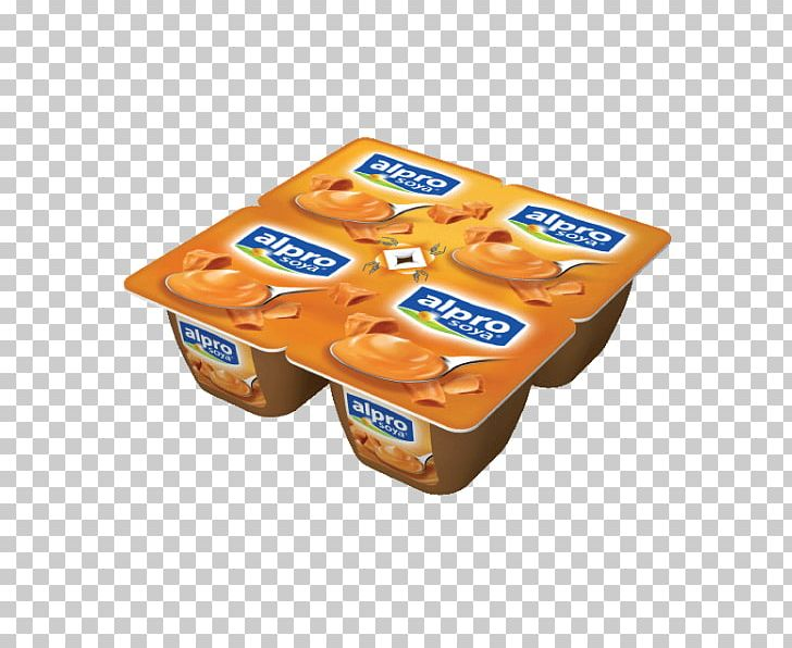 Processed Cheese Flavor Png Clipart Caramel Sauce Flavor Food Ingredient Others Free Png Download