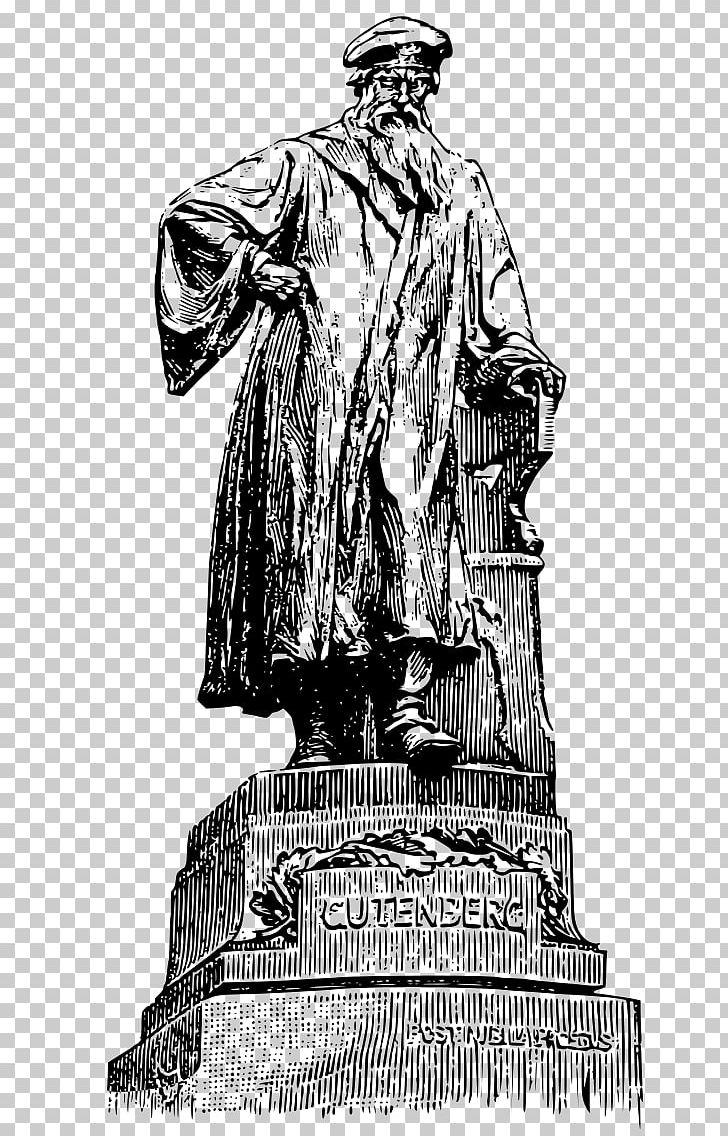 Gutenberg Bible Athena Greek Mythology Wikipedia Zeus PNG