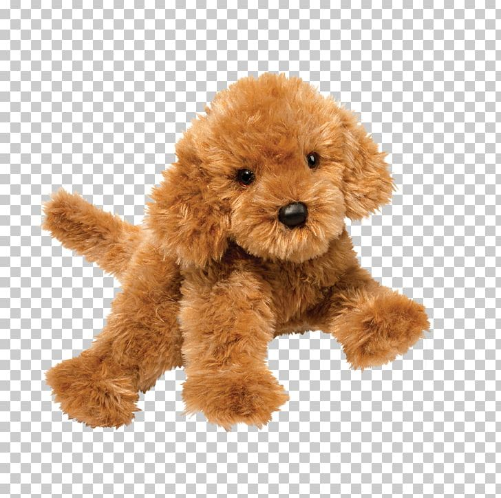 Labradoodle Labrador Retriever Puppy Poodle Cat PNG, Clipart, Animal, Animals, Breed, Carnivoran, Cat People And Dog People Free PNG Download