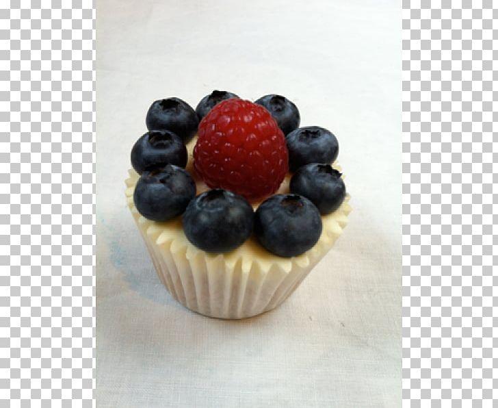 Cupcake Petit Four Muffin Buttercream Frozen Dessert PNG, Clipart, Auglis, Berry, Buttercream, Cake, Cream Free PNG Download