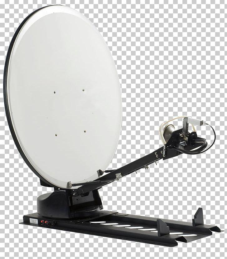Aerials Very-small-aperture Terminal Satellite Internet