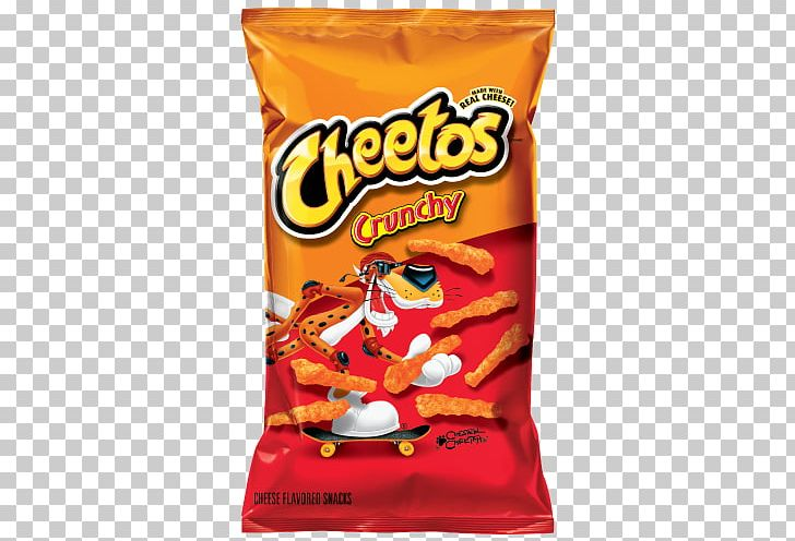 Cheetos Cheese Fries Snack Frito Lay Png Clipart Cheddar Cheese