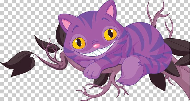 Cheshire Cat PNG, Clipart, Alice In Wonderland, Animals, Anime, Bat, Carnivoran Free PNG Download