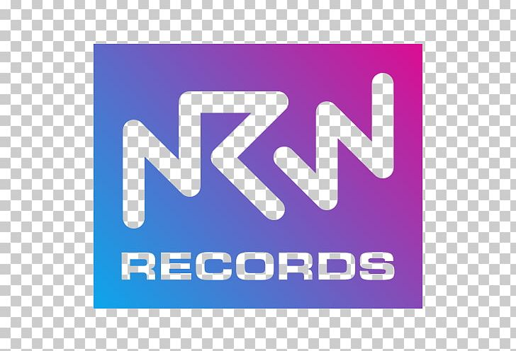 NewRetroWave Synthwave Viral Lust (feat  Trevor Something