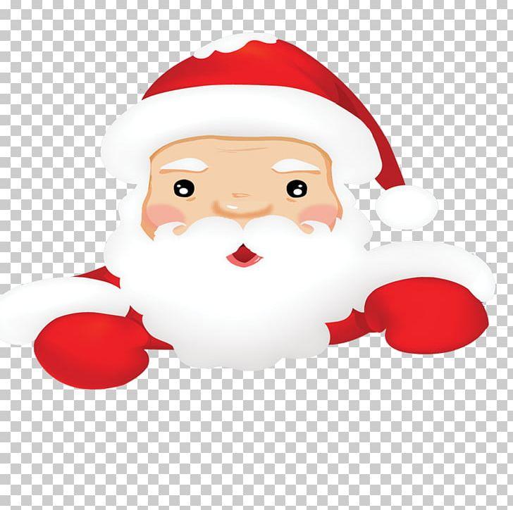 Santa Claus Christmas Ornament Gift PNG, Clipart, Character, Christmas, Christmas Decoration, Christmas Ornament, Clip Art Free PNG Download
