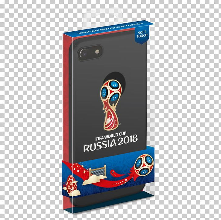 Apple IPhone 8 Plus 2018 World Cup IPhone 7 Samsung Galaxy S8 IPhone X PNG, Clipart, 2018 World Cup, Apple Iphone 8 Plus, Audio, Electric Blue, Fifa Free PNG Download