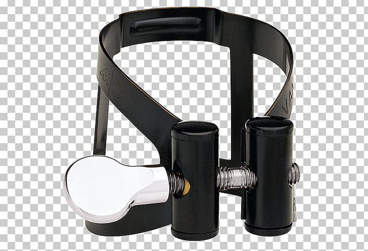 Bass Clarinet Ligature Vandoren Mouthpiece PNG, Clipart, Aflat Clarinet, Alto Saxophone, Bass Clarinet, Clarinet, Flat Free PNG Download