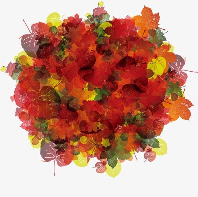 Autumn Leaves PNG, Clipart, Autumn, Autumn Clipart, Autumn Clipart, Leaf, Leaves Free PNG Download