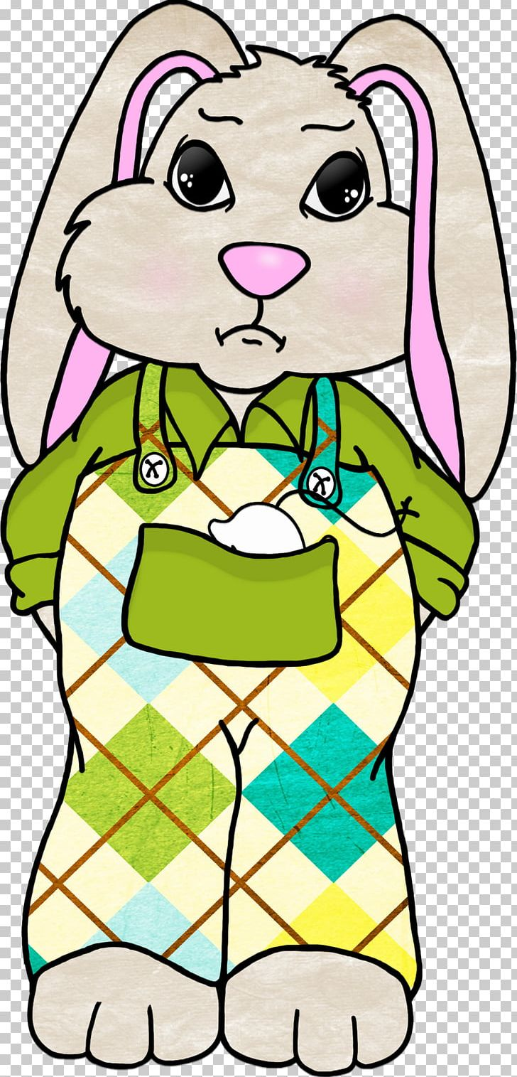 Cindy Lou Who Easter Bunny PNG, Clipart, Animation, Area, Art, Art Museum, Artwork Free PNG Download