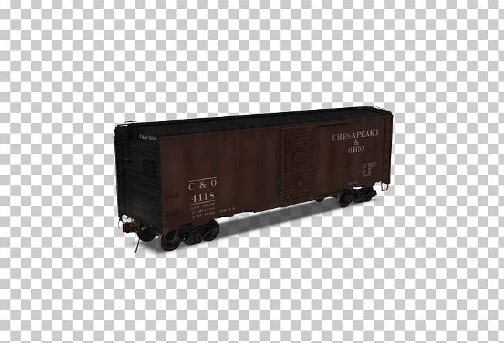 Trains For Trainz