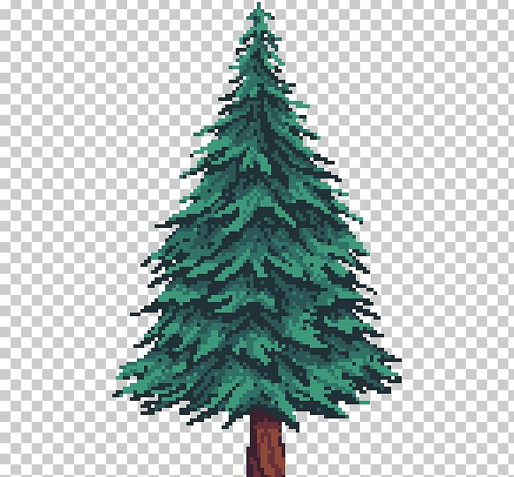 Video Games Multiplayer Video Game Cooperative Gameplay Video Game Developer Indie Game PNG, Clipart, Christmas Decoration, Christmas Ornament, Christmas Tree, Computer Network, Computer Servers Free PNG Download