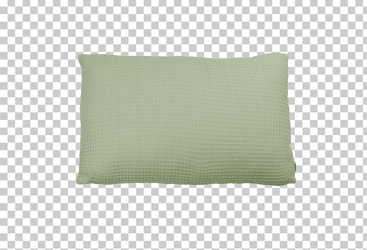 Throw Pillows Cushion Rectangle PNG, Clipart, Cushion, Furniture, Linens, Pillow, Rectangle Free PNG Download