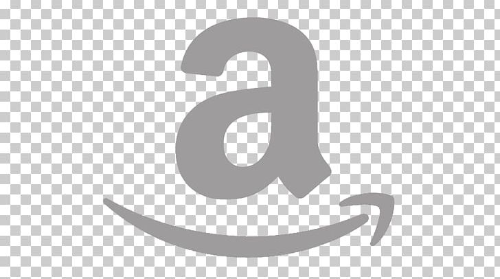 Amazon.com Online Shopping Computer Icons Retail Sales PNG, Clipart, Amazoncom, Amazon Hq2, Brand, Circle, Computer Icons Free PNG Download