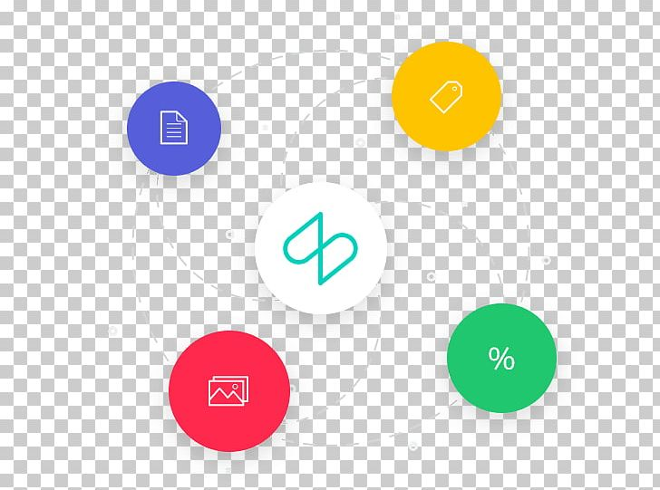 Customer Brand Logo Video Game Walkthrough Kassensystem PNG, Clipart, Brand, Circle, Communication, Customer, Diagram Free PNG Download