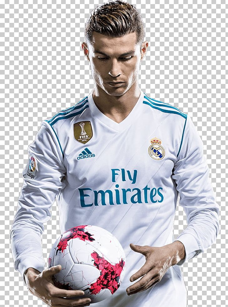 Pro Evolution Soccer 2018 FIFA 18 First Touch Soccer Dream