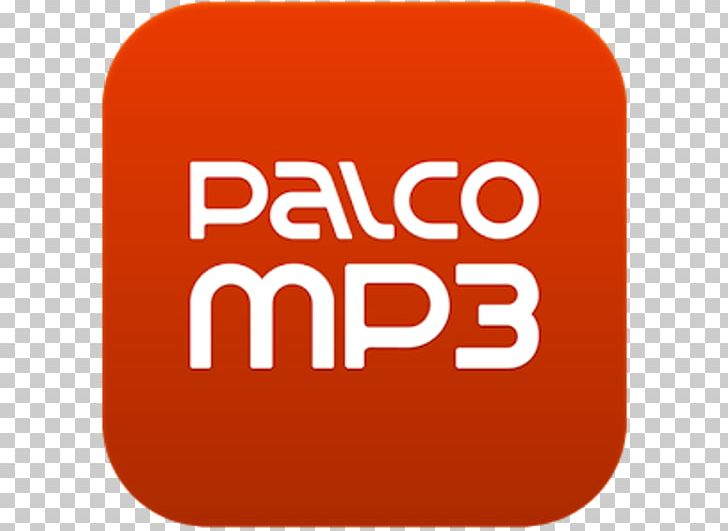 fl studio mobile download aptoide