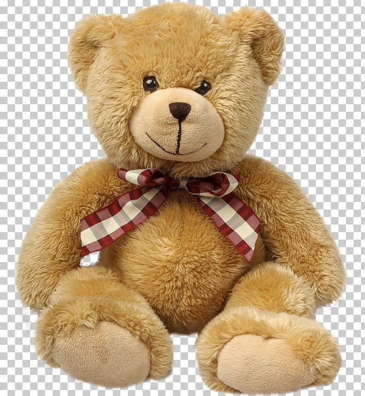 Teddy Bear Stuffed Animals & Cuddly Toys Child PNG, Clipart, Amp, Animals, Bear, Button, Child Free PNG Download