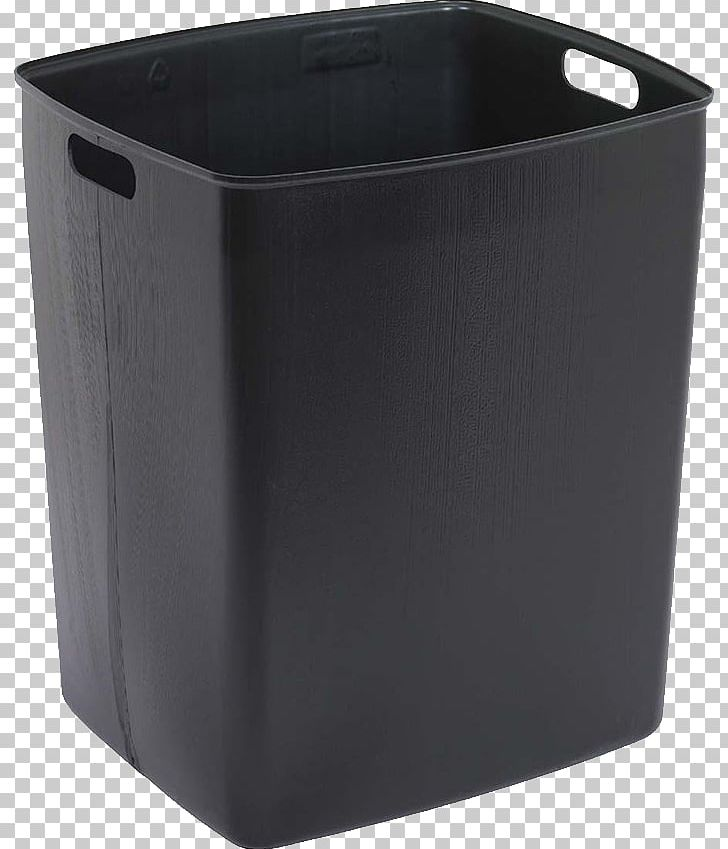 Trash Can Png Clipart Trash Can Free Png Download Use these free trash can png #817 for your personal projects or designs. trash can png clipart trash can free