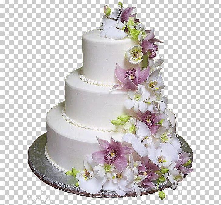 Wedding Cake Png Clipart Wedding Cake Free Png Download