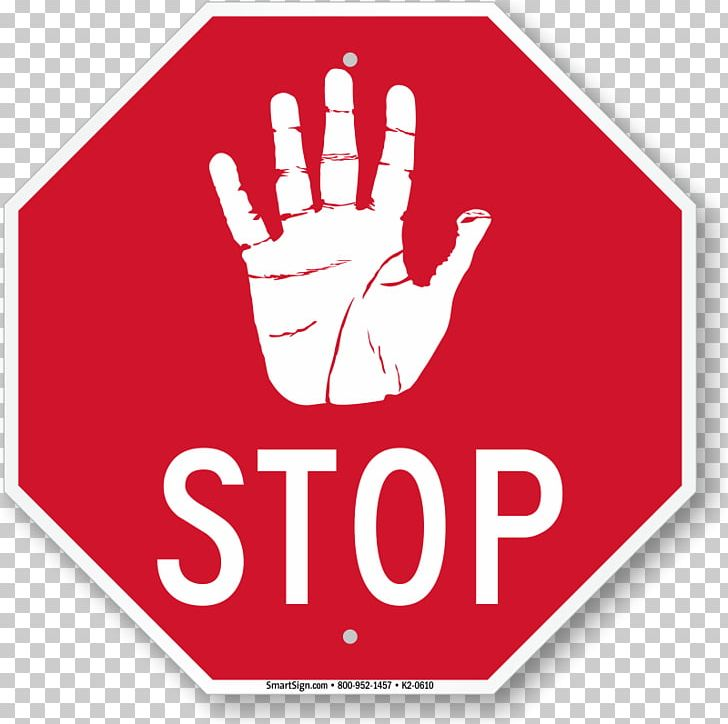 Stop Sign Traffic Sign Warning Sign PNG, Clipart, Allway Stop, Area, Brand, Crossing Guard, Driving Free PNG Download