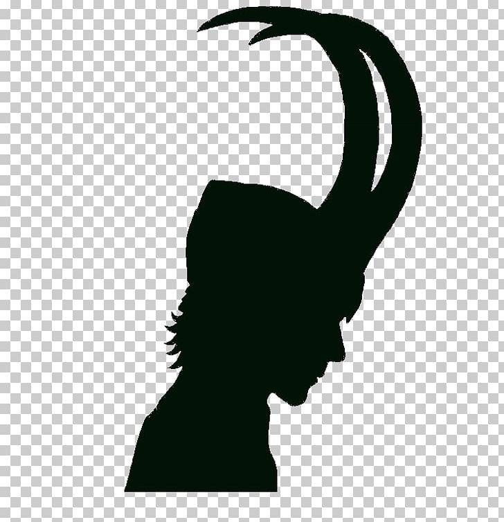 Loki: New Disney+ TV Show Logo And Concept Art