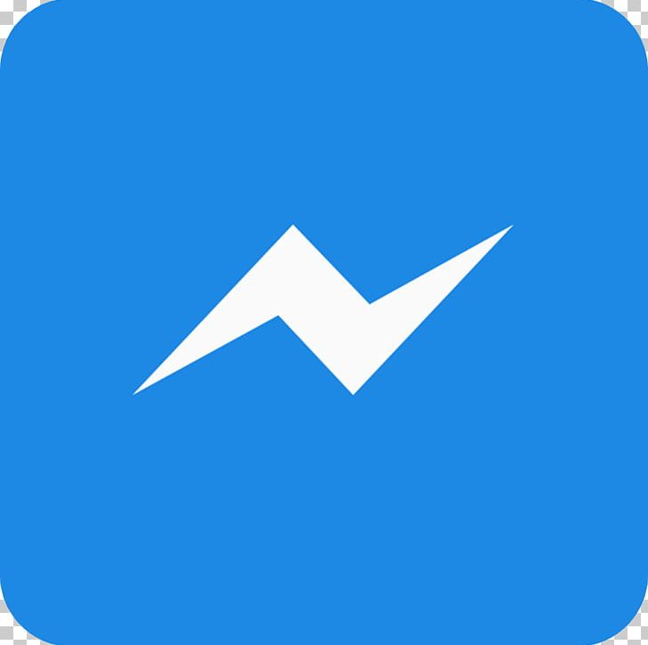 Facebook Messenger Social Media Monthly Active Users Online Chat PNG, Clipart, Angle, Area, Blog, Blue, Brand Free PNG Download