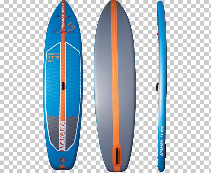 Standup Paddleboarding Windsurfing Surfboard PNG, Clipart, Boardsport, Boating, Foil, Jobe Water Sports, Nautisme Free PNG Download