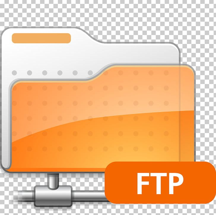 File Transfer Protocol Directory FileZilla PNG, Clipart, Angle, Client, Command, Computer Servers, Directory Free PNG Download