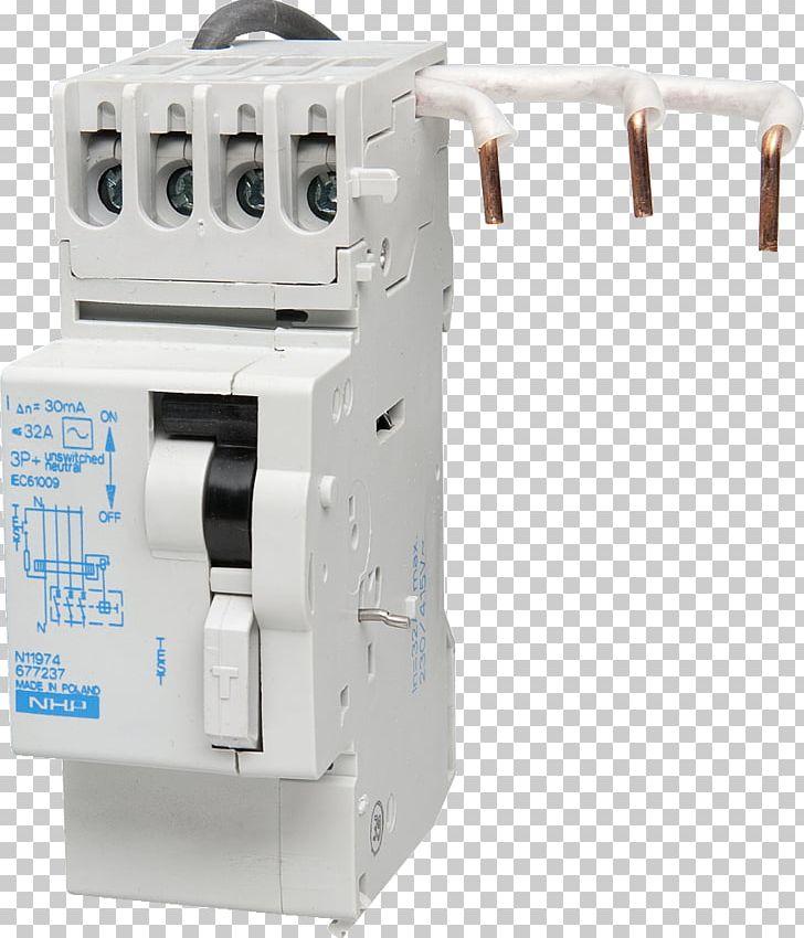 residual-current device aardlekautomaat wiring diagram circuit breaker three -phase electric power png, clipart, aardlekautomaat,