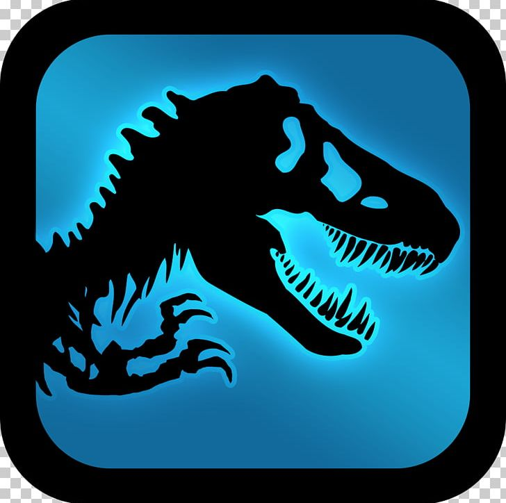 Jurassic Park: The Game Logo PNG, Clipart, Art, Dinosaur, Film, Indominus Rex, Jaw Free PNG Download