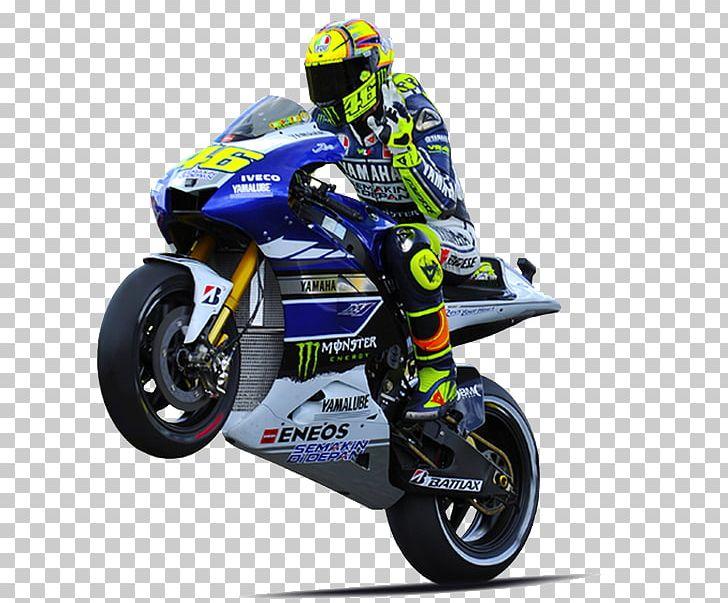 2016 MotoGP Season 2017 MotoGP Season Movistar Yamaha MotoGP FIM Superbike World Championship PNG, Clipart, Automotive Exterior, Auto Race, Car, Motorcycle, Motorcycle Accessories Free PNG Download