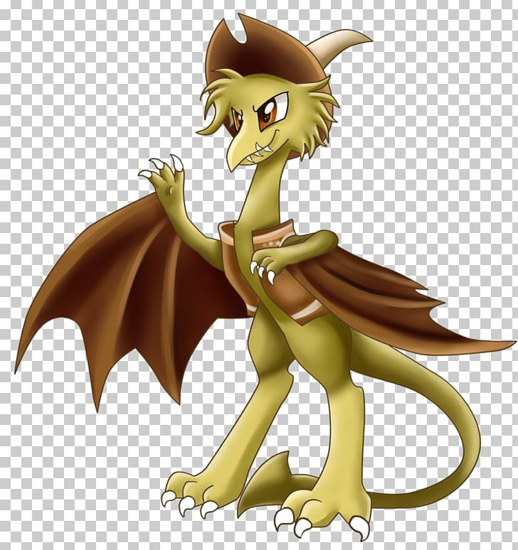 Dragon Illustration Figurine Supernatural Legendary Creature PNG, Clipart, Animated Cartoon, Cartoon, Dragon, Fantasy, Fictional Character Free PNG Download