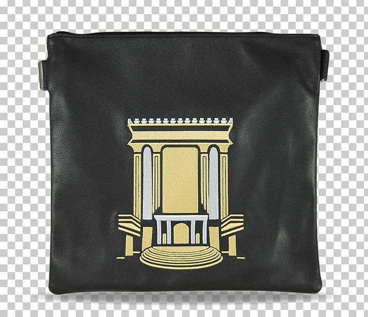 Handbag Tefillin Leather Temple In Jerusalem PNG, Clipart, Accessories, Bag, Brand, Embroidery, Handbag Free PNG Download