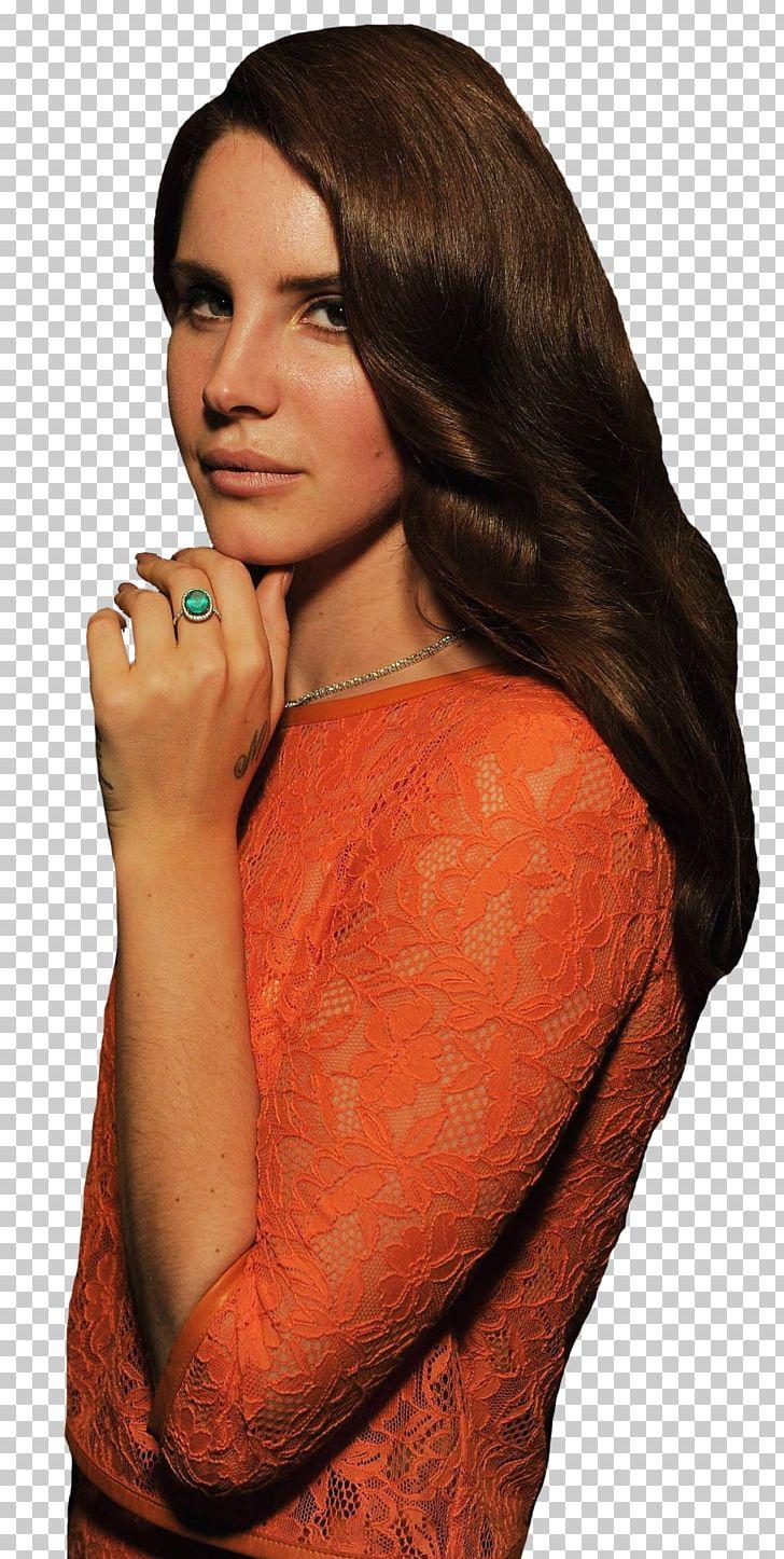 Lana Del Rey Tattoo Female Woman Model Png Clipart Actor