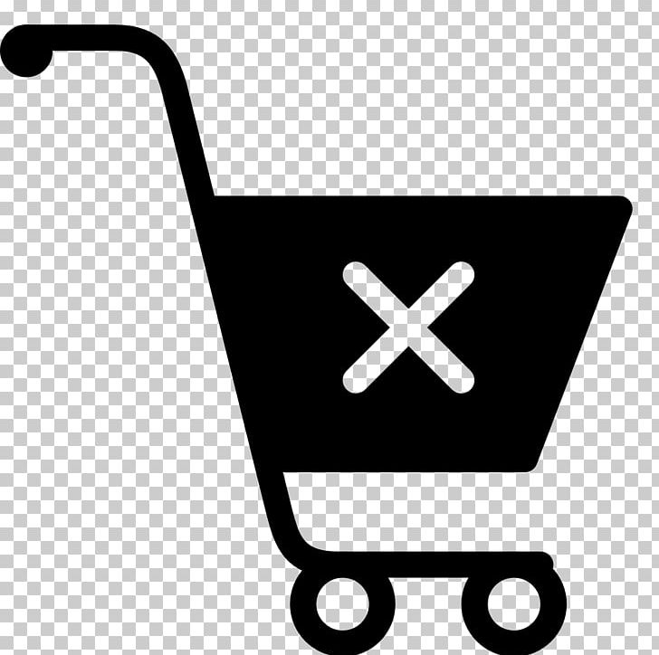 Shopping Cart Software Computer Icons PNG, Clipart, Black, Black And White, Computer Icons, Desktop Wallpaper, Line Free PNG Download