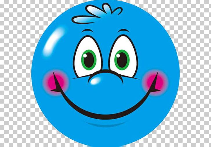 Smiley Emoticon Emoji Heart PNG, Clipart, Blue, Circle, Clip
