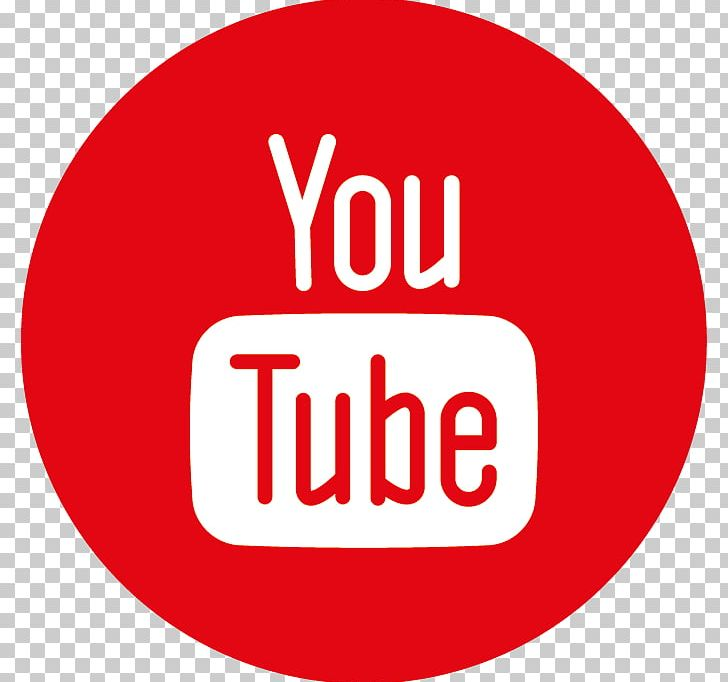 YouTube Social Media Computer Icons Logo PNG, Clipart, Area
