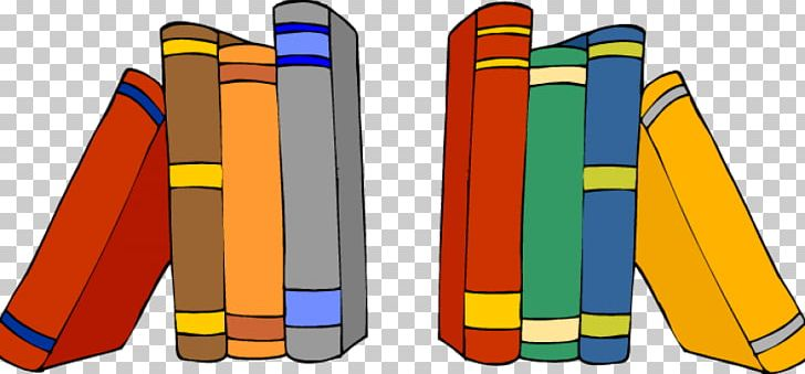 Open Book Library Shelf PNG, Clipart, Art, Book, Bookcase, Document, Library Free PNG Download