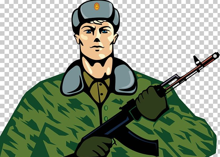 Russia Defender Of The Fatherland Day Soldier Holiday Ansichtkaart PNG, Clipart, 21gun Salute, Ansichtkaart, Army, Country, Defender Of The Fatherland Day Free PNG Download