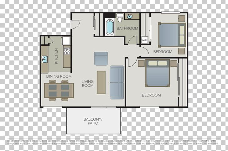 Cupertino Apartment Floor Plan Luxury Facade Png Clipart Accessible Toilet Amenity Apartment California Cupertino Free Png