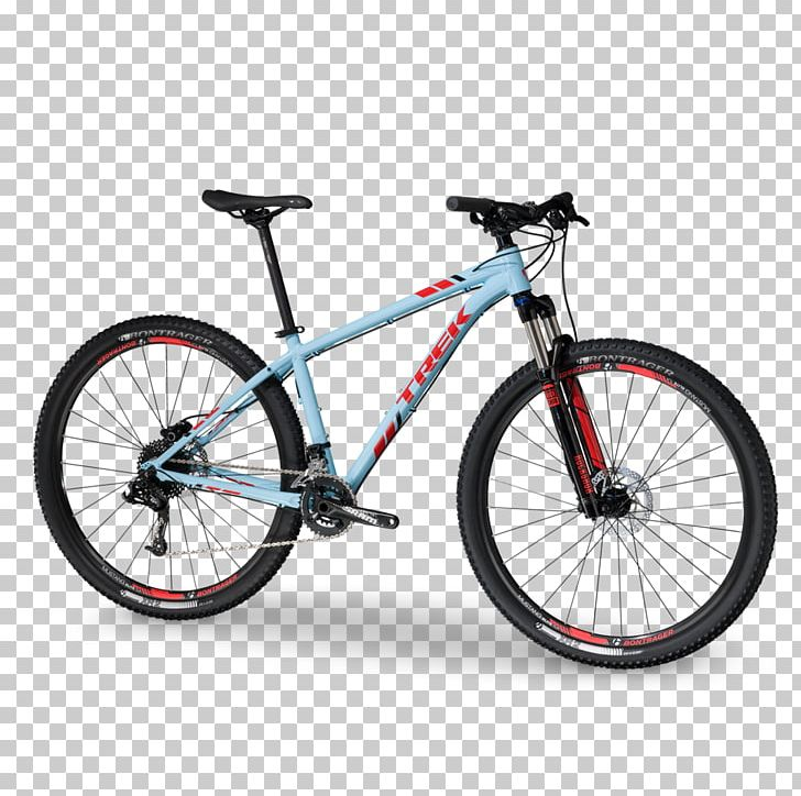 a29d0b97cf7 Trek Bicycle Corporation Mountain Bike Hardtail Trek Fuel EX PNG, Clipart,  Bicycle, Bicycle Accessory, Bicycle Frame, ...