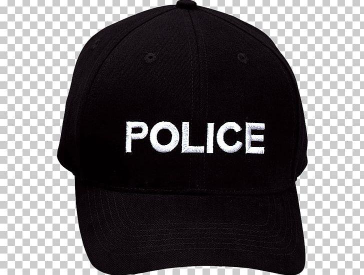 Baseball Cap Police Officer Hat PNG, Clipart, Badge