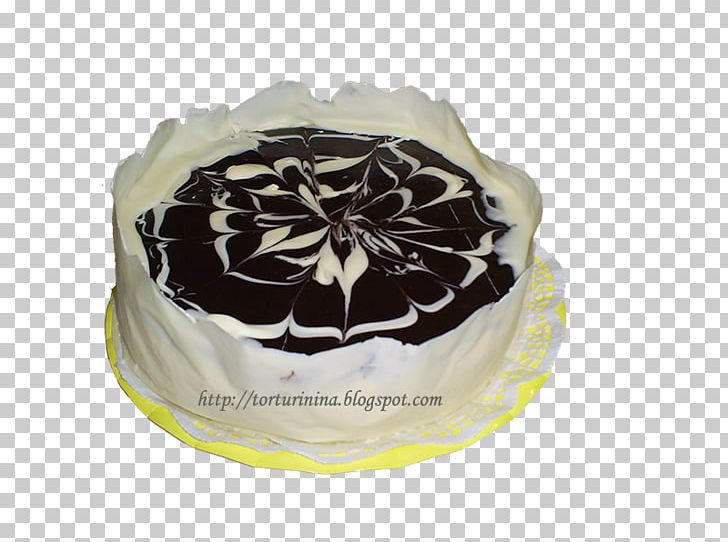 Buttercream Mousse Chocolate Cake Torte PNG, Clipart, Alba, Buttercream, Cake, Chocolate Cake, Cream Free PNG Download
