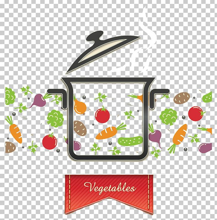 Menu Cafe Restaurant PNG, Clipart, Advertising Design, Chef, Creative Market, Encapsulated Postscript, Eps Free PNG Download